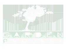 Garden Project Projektowanie ogrodów i terenów zielonych